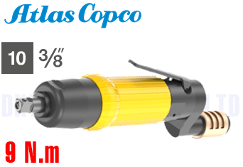 Súng siết bulong Atlas Copco EP4PTX9 SR10-AT