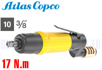 Súng siết bulong Atlas Copco EP6PTX SR10-AT-L