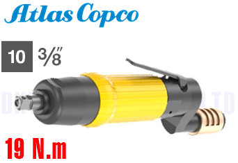 Súng siết bulong Atlas Copco EP6PTX19 SR10-AT