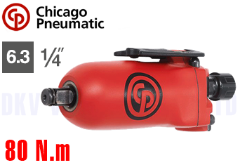 Súng siết bulong Chicago Pneumatic CP7711