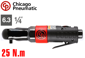 Súng siết bulong Chicago Pneumatic CP825