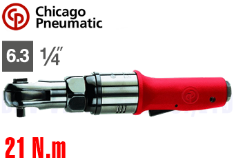 Súng siết bulong Chicago Pneumatic CP826