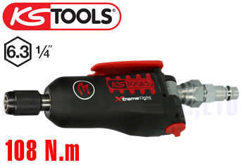 Súng siết bulong KS Tools 515.3835