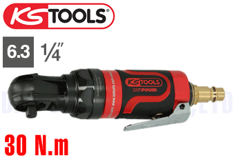 Súng siết bulong KS Tools 515.5505