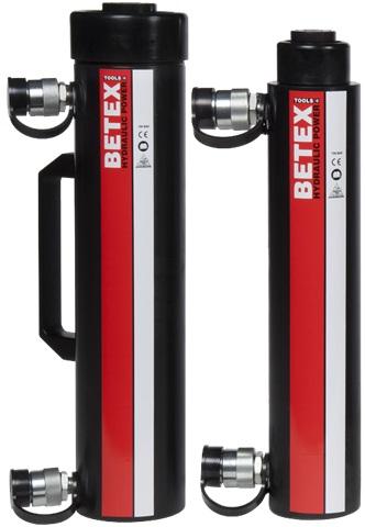 kich thuy luc Betex NDAC1012, con doi thuy luc Betex NDAC1012, kich thuy luc ngang Betex NDAC1012