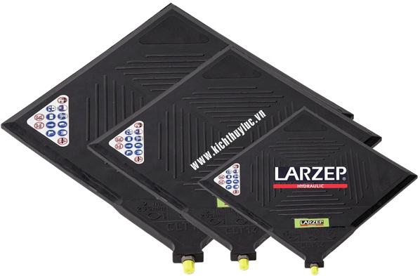 tui khi nang ha Larzep AA01928, Larzep Air Lifting bags AA01928