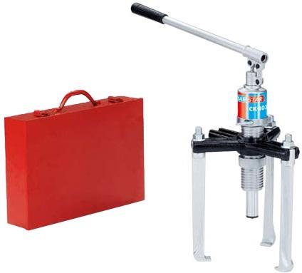 cao thuy luc Omarstar CK-603 Extra, Omarstar hydraulic pullers CK-603 Extra