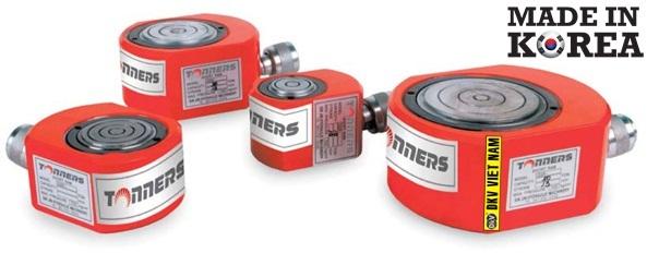 kich thuy luc Tonners DJSR-2012, con doi thuy luc Tonners DJSR-2012