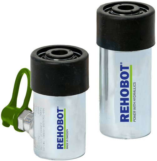 kich thuy luc rehobot ch62, con doi thuy luc rehobot ch62, rehobot hydraulic jack ch62