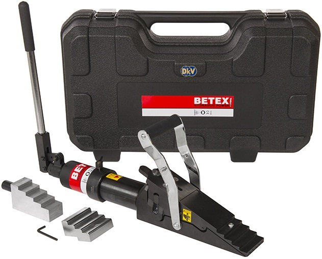bo nem thuy luc betex hlw 18ti, betex lifting wedge hlw 18ti set